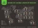 Info internet 2014
